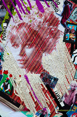 London E1+E2 2016 - by Mr Fahrenheit (DonCampeon) Tags: doncampeon urban art streetart handstyle tag graffiti tagging urbanart artist artworks streetlife stickers stencilart wall pasteup mural urbanwalls street artwork stickerart sprayart streetphotography tagsforlikes stencil streetartistry photooftheday buildinggraffiti graffitiart handmade instagraffiti graff animation wallart spraypaint aerosol spray murals painting arte color grafiti mytag character wildstyle piece roller crew legal walls installation sticker wheatpaste yarnbombing postgraffiti