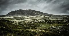 Rondane (Henka69) Tags: mountain wandern hiking rondane cloud fjelltur landscape landskap norge norway pergynthytta scenery