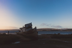 Point Reyes Shipwreck (_donaldphung) Tags: twins peak twinspeak bixbybridge pointreyestreetunnel elcpitan pfeifferbeach