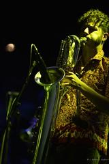 _DSC2001 (Copiar) (Amigos del Jazz de Albacete) Tags: afrobeat albacete livemusic jazz fela kuti