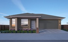 Lot 3318 Nicholson Parade, Spring Farm NSW