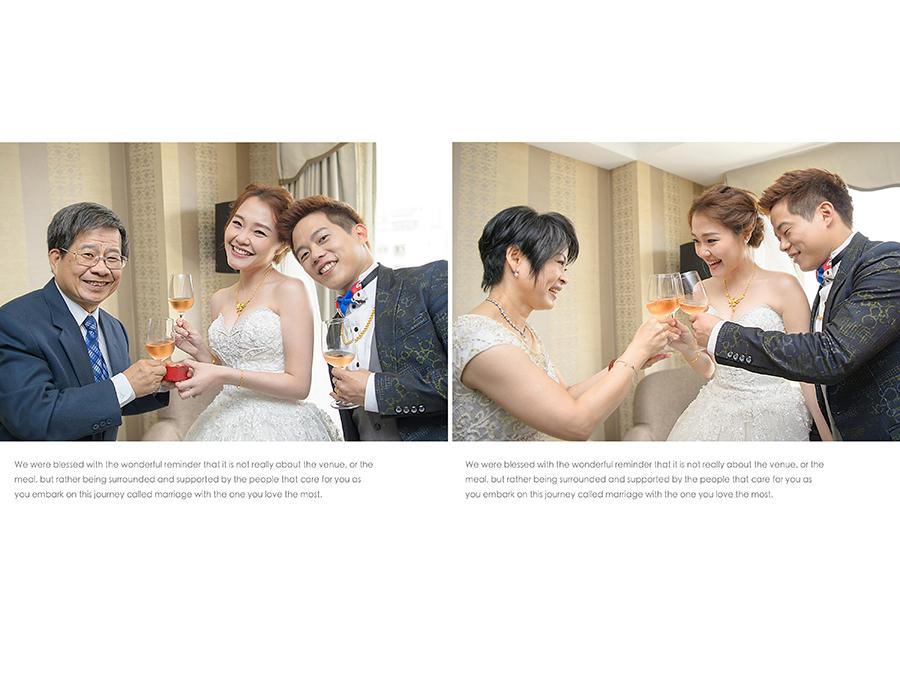婚攝 翰品酒店 婚禮紀錄 婚禮攝影 推薦婚攝  JSTUDIO_0132