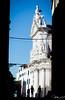 2016-08-10_Venedig - Venice_IMG_7867 (dieter_weinelt) Tags: bluesky brücken dieter fiona gondeln kanal kanäle melanie sommer2016 sonnenschein touristen venedig venice victoria blauerhimmel boats boote bridges canals gondolas summer2016 sunshine tourists