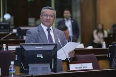 Herman Moya - Sesin No. 409 del Pleno de la Asamblea Nacional / 20 de septiembre de 2016 (Asamblea Nacional del Ecuador) Tags: asambleanacional asambleaecuador sesinno409 sesin409 409 pleno sesindelpleno hermanmoya