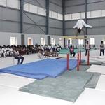 """Workshop on Gymnastics (148) <a style=""""margin-left:10px; font-size:0.8em;"""" href=""""http://www.flickr.com/photos/47844184@N02/29853694145/"""" target=""""_blank"""">@flickr</a>"""