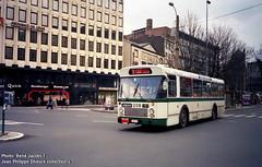 STIL 208-2 (Public Transport) Tags: autobus bus buses bussen bussi lige luik publictranport stil transportpublic transportencommun volvo wallonie busz lige