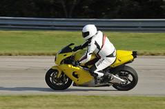_JIM2046_4689 (Autobahn Country Club) Tags: autobahn autobahncc autobahncountryclub racetrack sbtt sportbike bmw yamaha suzuki