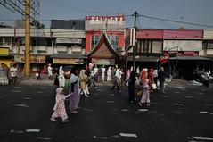 (relan's terraces) Tags: jakarta timur 2012 lebaran padang fitri moslem restoran 1433 shalat idul relan sederhana klender buaran