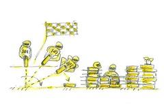 02 101 MOTOShop concept (motoelastico) Tags: architecture corse interior korea racing 101 seoul jongno  trofarello motoshop  marcobruno simonecarena motoelastico jongno5 seoulrider