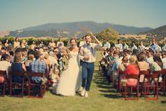 Barrett_Asia_311 (Ryan Polei | www.ryanpolei.com) Tags: california wedding barn canon vintage photography diy solvang centralcoast ryanpolei instagram barrettandasia