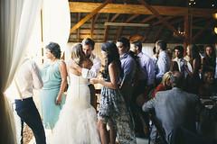 Barrett_Asia_503 (Ryan Polei | www.ryanpolei.com) Tags: california wedding barn canon vintage photography diy solvang centralcoast ryanpolei instagram barrettandasia