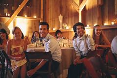 Barrett_Asia_557 (Ryan Polei | www.ryanpolei.com) Tags: california wedding barn canon vintage photography diy solvang centralcoast ryanpolei instagram barrettandasia