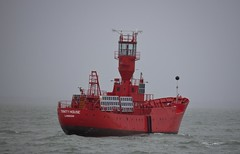 Lightship (takes pictures) Tags: img5651
