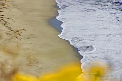 California Big Sur 149 (paspog) Tags: california usa unitedstatesofamerica bigsur pacificocean ocanpacifique