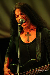 IMG_9391 (Ron Lyon Photo) Tags: troubadour concreteblonde jamesmankey johnettenapolitano grammycom musicinpress