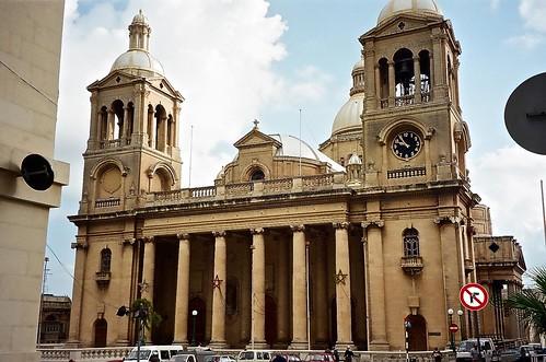 Malta00-01-015