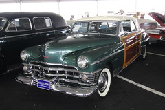 AUBURN INDIANA CAR AUCTION (car_plane_train_guy) Tags: cars ford chevrolet car cord buick gm mercury plymouth woody auburn chevy lincoln dodge lasalle pontiac chrysler nash amc carshow oldsmobile swapmeet duesenberg americanmotors carauction classiccarauction