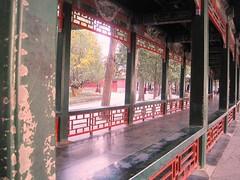 7915927524 9e3b284c79 m Traveling to China, Hong Kong, Beijing, Shanghai