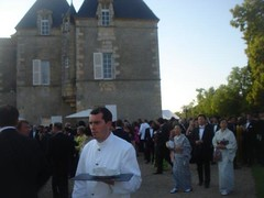 7916966920 e0b6685637 m Bordeaux 2009
