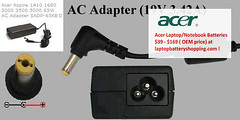 Acer Aspire Notebook247 (Acer Aspire Notebook) Tags: laptop battery v3 acer e1 p2 b1 aspire v5 travelmate timelinex