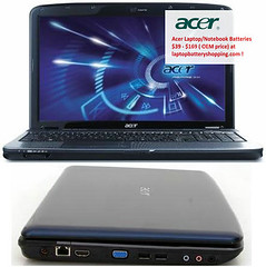 Acer Aspire Notebook263 (Acer Aspire Notebook) Tags: laptop battery v3 acer e1 p2 b1 aspire v5 travelmate timelinex