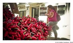 Streaming foto-672 (Matteo Facchineri) Tags: street sea pepper persona model mare matteo peperoncino divieto modello facchineri