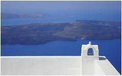 DSC07069 (Cyberian8) Tags: mediterranean mediterraneo santorini greece grecia cyclades thira cicladas