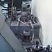 Centro de mecanizado de ocasion Decke Maho DMC 103 V