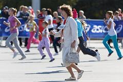 running festival (14) (Dmitry Karyshev) Tags: people sport festival emotion running novosibirsk ssp russianfederation novosibirskayaoblast