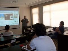 MarkeFront - Google AdWords'e Giriş Eğitimi - 14.08.2012 (5)