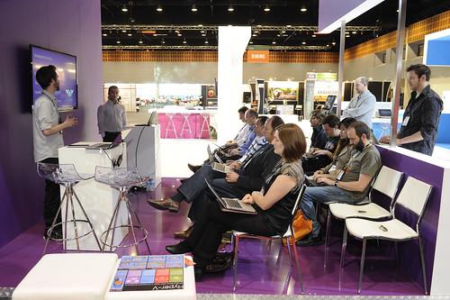 Visual_Studio_2012_Media_Launch (2 of 10)