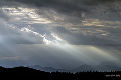 hard_rain (alamond) Tags: light sky cloud rain canon 7d hardrain llens ef70300mmf456lisusm
