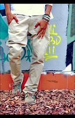 Free Style (M a h m o u d Junidi) Tags: photography photo nikon free style saudi jeddah ksa mahmoud