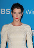 Cobie Smulders CBS 2012 Fall Premiere Party, held at Greystone Manor - California