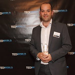 Tech_awards_2012_small_131