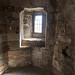 Caernarfon Castle_7