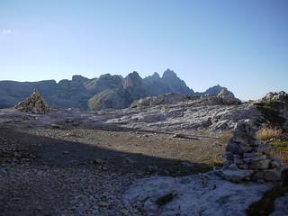 12-09-15 Sextener Dolomiten 029.jpg