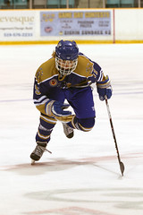 Caledonia Corvairs Sept 23 - 13s (Phil Armishaw) Tags: b copyright canada hockey phil junior profit caledonia 2012 oha ontaio corvairs armishaw