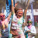 Color Me Rad 5K Run Albany - Altamont, NY - 2012, Sep - 26.jpg by sebastien.barre