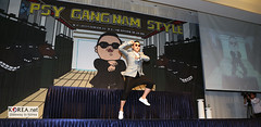 8022782454 d51094eaa1 m Gangnam Style Star Proud Of His Chubby Physique