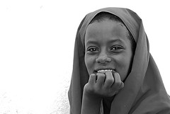 DJI-Adaillou-0806-075-bw2 (anthonyasael) Tags: africa girls portrait people black girl smile face smiling horizontal kids scarf dark hair children happy kid eyes child veil desert skin affection african muslim islam headscarf hijab happiness east covered portraiture afrika amused braid braided hornofafrica eastafrica djibouti braidedhair girlsonly easternafrica tchador dji onegirlonly republicofdjibouti stephanierabemiafara adaillou adaylou