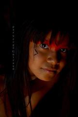 Yawalapiti (serge guiraud) Tags: brazil portrait festival brasil amazon para tribal exhibition exposition xingu tribe ethnic matogrosso jabiru tribo brésil plume amazonia tribu amazonie matis amazone amérique xavante asurini iny amérindien etnia kaiapo gaviao exposiçao kuarup ethnie yawalapiti kayapo javari kuikuro xerente peinturecorporelle kalapalo lorilori karaja mehinako kamaiura yawari artamérindien sudamérique tapirapé peuplesindigenes povoindigena parcduxingu parquedoxingu sergeguiraud jabiruprod expositionamazonie artdelaplume artducorps bassinamazonien amazon'stribe amazonieindidennecom basinamazonien zo'é hetohoky parqueindidigenadoxingu jungletribes populationautochtones indiend'amazonie