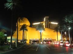 USA_Day09-Las_Vegas_By_Night_04