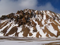 100_6642 (Arnbjrn Jhannesson) Tags: landscape island iceland islandia 4x4 hiking wilderness islande islanda