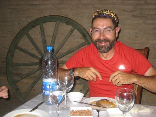 Silk Road 2-2012 143