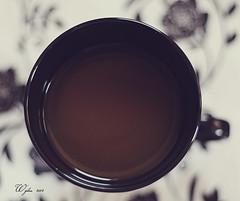 !! (  | WIJDAN Abdulaziz) Tags: light white black cup coffee canon lens natural steel mm 50 d5  abdulaziz  ||     wijdan         ||