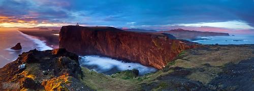 Dyrhólaey-panorama.jpg