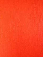 Orange (Christian Lau) Tags: desktop friends wallpaper texture photo image random picture free scene snap device mobilephone iphone homescreen personalization ipad mobiledevice freewallpaper christianlau iphone5 lockscreen iphone6 ios8 iphone6wallpaper iphone6plus iphone6pluswallpaper