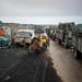 AMISOM and allied forces enter Kismayo 12