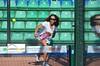 """yolanda 2 novopadel campeonato españa padel por equipos 2 categoria veteranos nueva alcantara 2012 • <a style=""""font-size:0.8em;"""" href=""""http://www.flickr.com/photos/68728055@N04/8049997683/"""" target=""""_blank"""">View on Flickr</a>"""